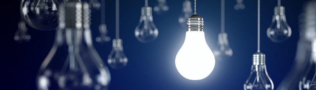 Led lampen kopen